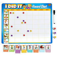 Discipline Chart For 3 Year Old Learn Climb Kids Chore Chart 63 Behavioral Chores As