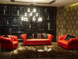 funky living room furniture. sofa 39 living room furniture wonderful design ideas using intended for funky sofas l