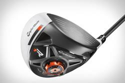 Taylormade R1 Driver Igolfreviews