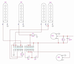 lace alumitone pickup wiring diagram jeff beck strat wiring diagram lace sensor wiring wiring diagram used on jeff beck strat wiring diagram