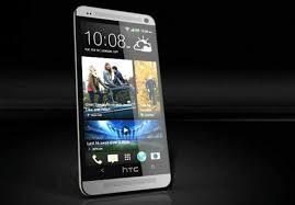 HTC One dual sim, One mini prices ...