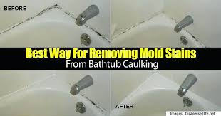 best cleaner for rust stains in bathtub bathtub stain remover best way for removing mold stains best cleaner for rust stains in bathtub