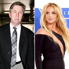 Los angeles superior court judge brenda penny overruled the objections of jamie spears' attorney. Britney Spears Dad Admits Relationship Has Always Been Strained