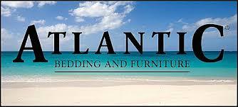Atlantic Bedding and Furniture in Virginia Beach VA Find