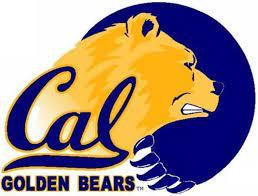 "UC Berkeley Admissions on Twitter: ""woo hoo Eric! Go Bears!… """
