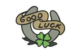 Sailor Tattoo Good Luck Creative Fabrica
