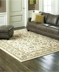 shaw living area rugs living area rugs living medallion area rug shaw living medallion area rug