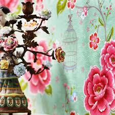 Renovlies Behang Badkamer Inspirerende Soorten Behang Welk Behang