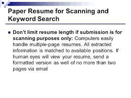 resume keyword scanner competition killer how to find the perfect resume  keywords resume keywords scanner free