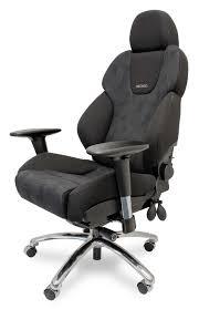 Fresh Best Desk Chair Fresh Inmunoanalisis Com