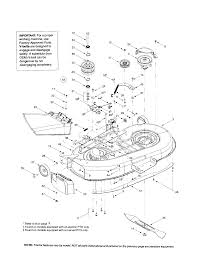 wiring diagram for huskee lawn tractor wiring huskee riding lawn mower wiring diagram jodebal com on wiring diagram for huskee lawn tractor