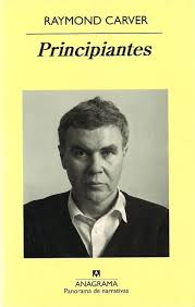 cathedral raymond carver essay essay heading cathedral by raymond carver