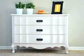 Short Bedroom Dresser Black Bedroom Dresser Short Chest Of Drawers ...