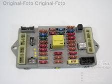 bentley other fuse box bentley arnage 6 8 v8 09 99 pm23400pc 183804110700