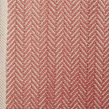 neutral area rug and herringbone for living room floor ideas decorating west elm all modern rugs