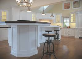Large Kitchen Island With Seating Diy Large Kitchen Island With