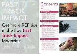 NIHR at          Impact Case Studies   http   mice cerch kcl ac uk  Plus  REF Impact Pilots ENQUIRE Project  Final Report Impact case studies at KCL PURE activities model