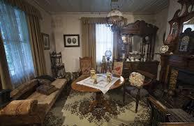 Victorian Living Room Decor Living Room Inspiring Victorian Style Living Room Ideas