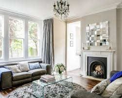 small chandeliers for bedroom small chandeliers for bedroom cool gray fur round rug and classic fireplace for small living room chandeliers bedrooms