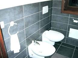 bath mat without suction cups bathtub mat without suction cups bathtub mats best shower mat rubber