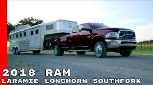 2018 dodge laramie longhorn. beautiful dodge 2018 ram laramie longhorn southfork truck in dodge laramie longhorn e