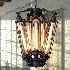 unique edison chandelier bulbs and bulbs lights chandeliers pendant lamp art lights black modern large 13