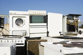 recycle appliances indianapolis