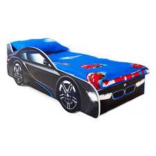 <b>Кровать</b>-<b>машина Бельмарко BMW</b> — купить в интернет-магазине ...