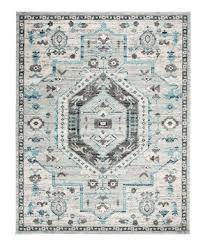 gray dark gray molly madison rug
