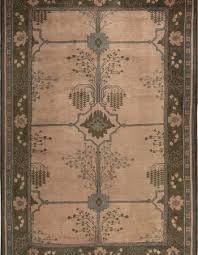 arts crafts rug by gavin morton size adjusted bb6841
