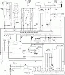 Diagram 1jz engine wiring vvti 1jzgte repair guides lines symbols physical layout 960