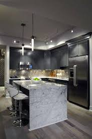 modern kitchen ideas 2014.  Modern Modern Kitchen Design Ideas Innovative Interesting  Looks With Additional Best   To Modern Kitchen Ideas 2014