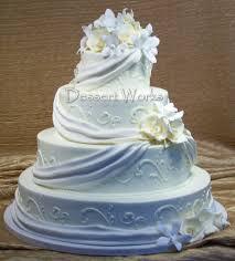 Elegant Fancy Wedding Cake Designs Wallpaper Hd For Free July 2014