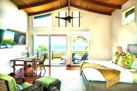 Decor Designs Cool Tropical Bedroom Decor Tropical Bedroom Ideas Design With Decor