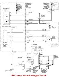 honda accord stereo wiring diagram image 2005 an tail light wiring diagram wiring diagram for car engine on 1997 honda accord stereo