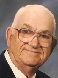 Leo Smith   Obituary   McAlester News Capital