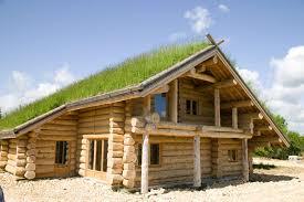 Construire Maison En Bois Prix Fabulous Maison Ossature Bois