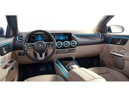 The 2020 mercedes gla reveals its interior design in what is probably the last teaser before the december 11th official reveal. 2021 Mercedes Benz Gla Class Prices Reviews Pictures U S News World Report