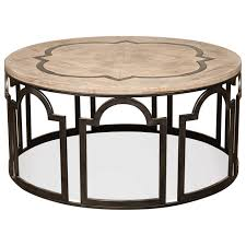 round outdoor coffee table. Full Size Of Coffee Table:outdoor Round Table Sets Outdoor