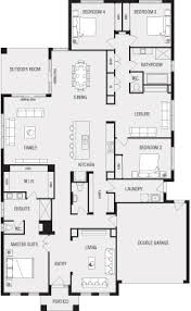 images about next house   on Pinterest   Floor Plans  House       images about next house   on Pinterest   Floor Plans  House plans and South Australia