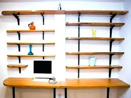 wall bookshelves ikea wall mounted bookshelves book shelving mount bookshelf bookcase with glass doors house wall wall bookshelves ikea
