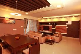 Living Room Ceiling Designs Modern False Ceiling Design Gypsum Wall Partition Interior