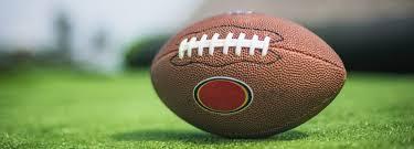 Pro Bowl 2018 Seating Chart Super Bowl 54 Seating Chart Guide Hard Rock Stadium