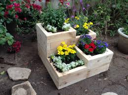 Small Picture Garden Design Garden Design with Raised Garden Box Ideas raised