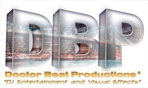 <b>Dr</b>. Beat Productions: Professional DJ Entertainment - <b>The Knot</b>