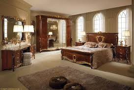 italian furniture bedroom sets. donatello italian bedroom furniture sets