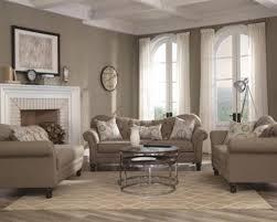 media room furniture dallas texas. gorgeous living room furniture dallas with cheap tx rooms media texas