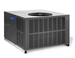 Heat And Cooling Units Supreme Heat Pump Systems For In Heatpump Ton Ton Air Conditioning