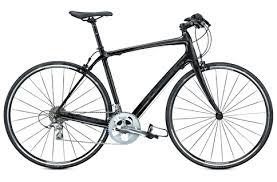 Trek 7 7 Fx 2016 Hybrid Bike