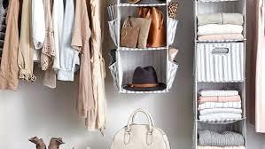closets miami closet california jobs
